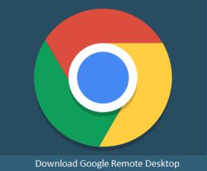 chrome-remote-desktop-icon